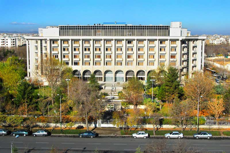 The Homa Hotel Mashhad Is A Luxury Retreat Built On Park While At City Center Its Interiors Are Quiet And Serene Offers Fast Access To