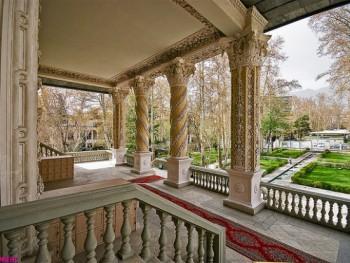 Cinema Museum of Iran