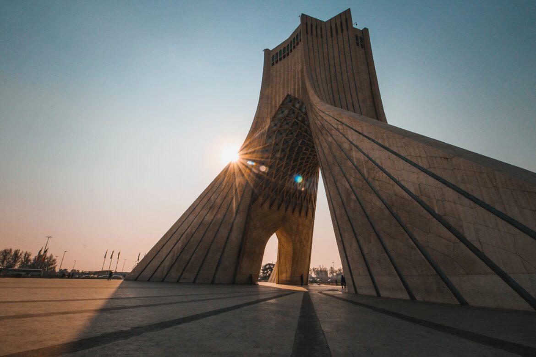 Azadi-tower-photo-by-alireza-heydarifard-Unsplash