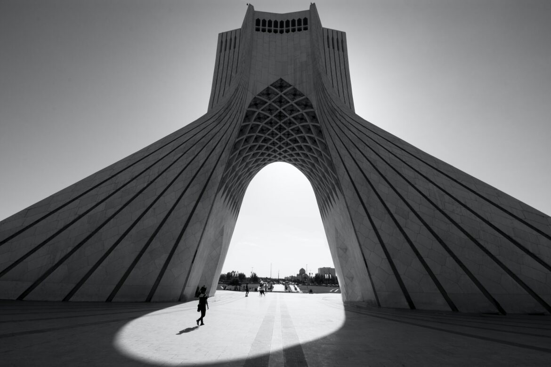 Azadi-tower-photo-by-ardalan-hamedani-Unsplash