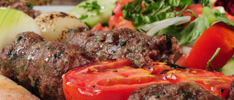 Food-Near_Naqshe-Jahan-Square-Isfahan