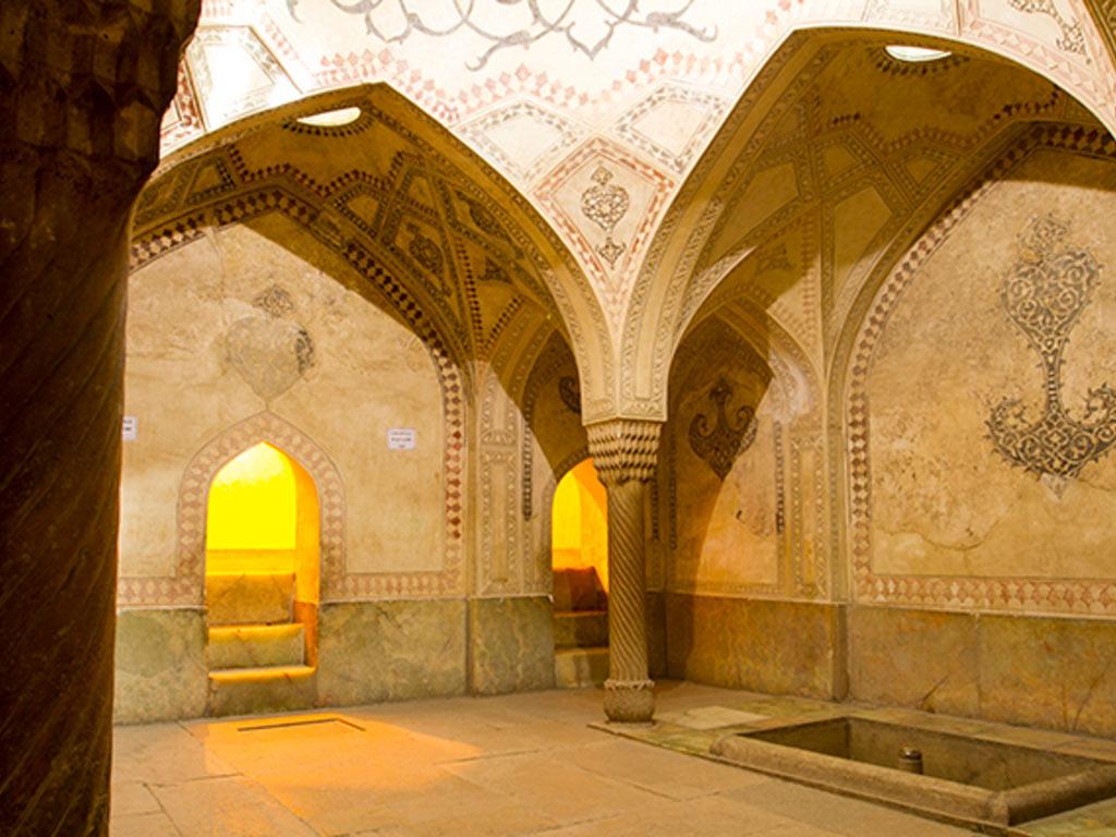 Karim Khan Citadel