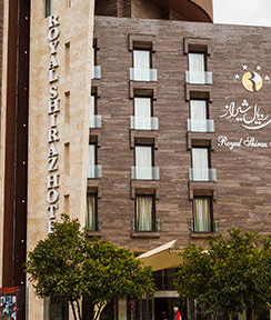 Ibis Hotel Tehran Imam Khomeini International Airport Book Online