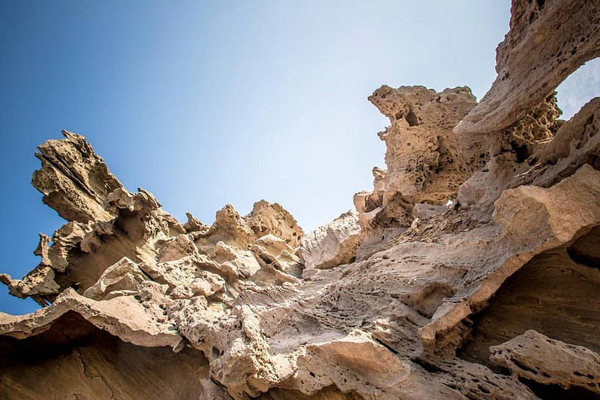 Hormuz Valley