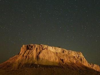 Stars Valley