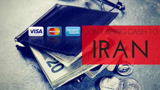 iran-tourist-payment-card