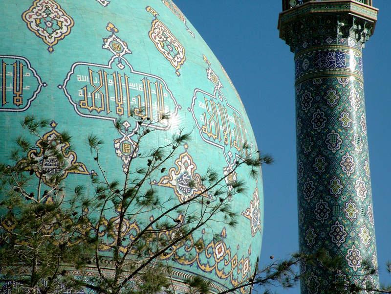 https://apochi.com/wp-content/uploads/2019/05/Jamkaran-Mosque-4.jpg