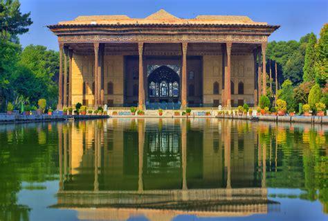 Chehel-Sotoun-Palace-1