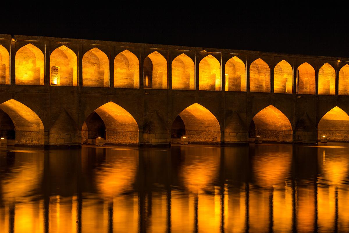 si-o-se-pol-isfahan