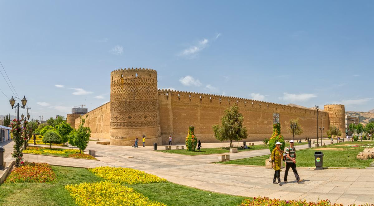 arg-karim-khan-citadel