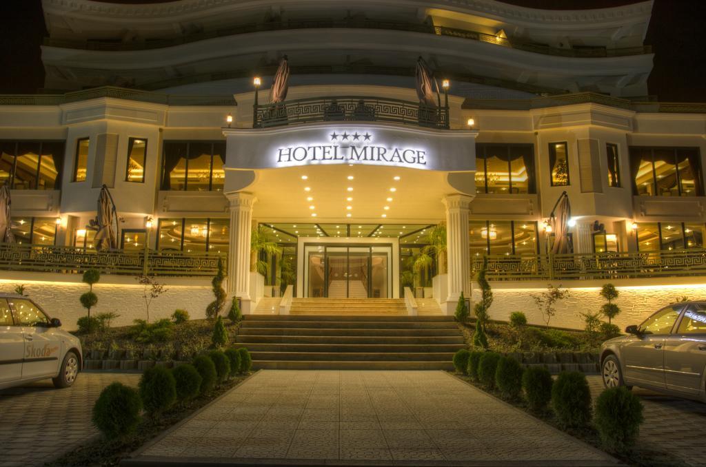 mirage-hotel