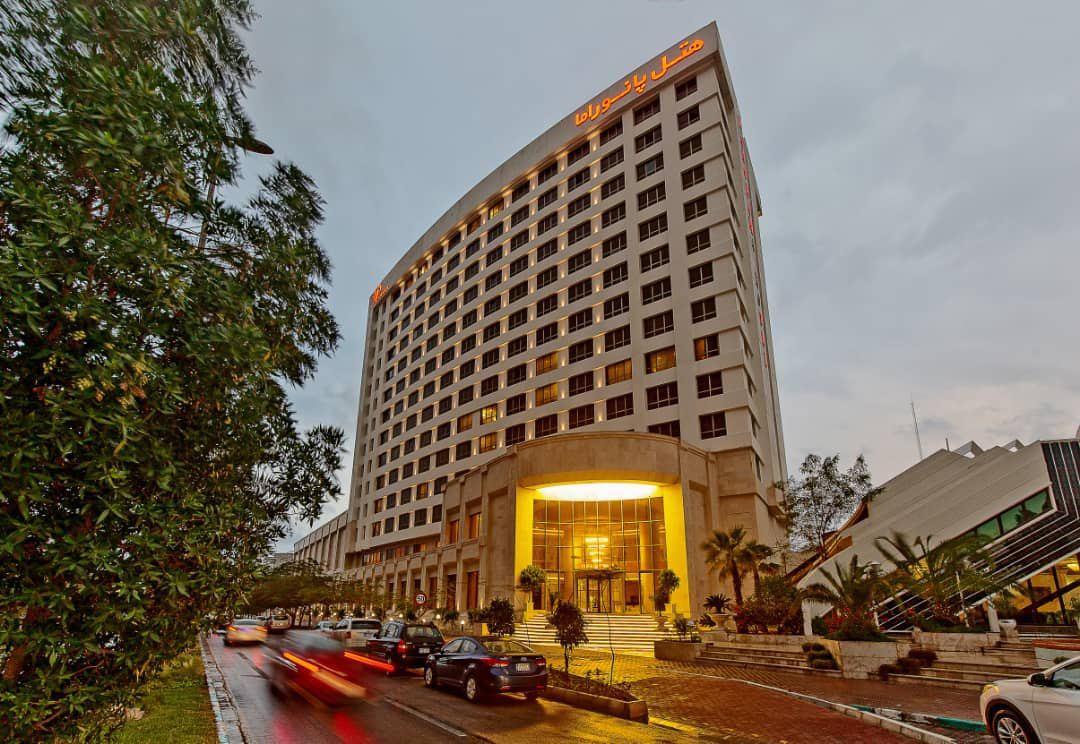 panaroma hotel 22