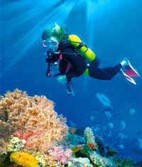 scuba-diving-kish