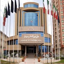 Shahryar-international-hotel-tabriz