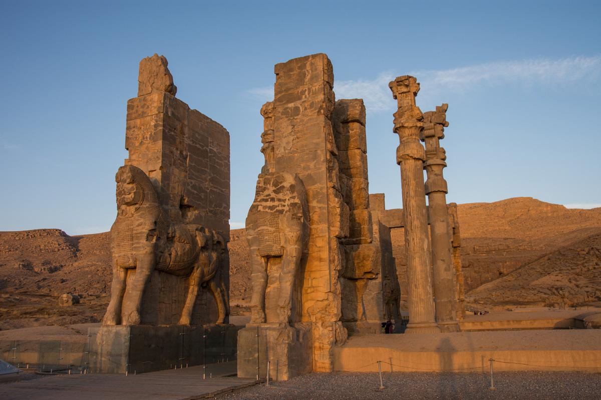 persepolis-shiraz