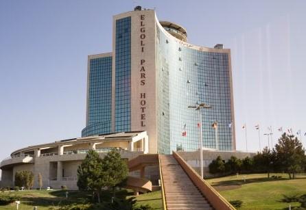 tabriz-elgoli-hotel