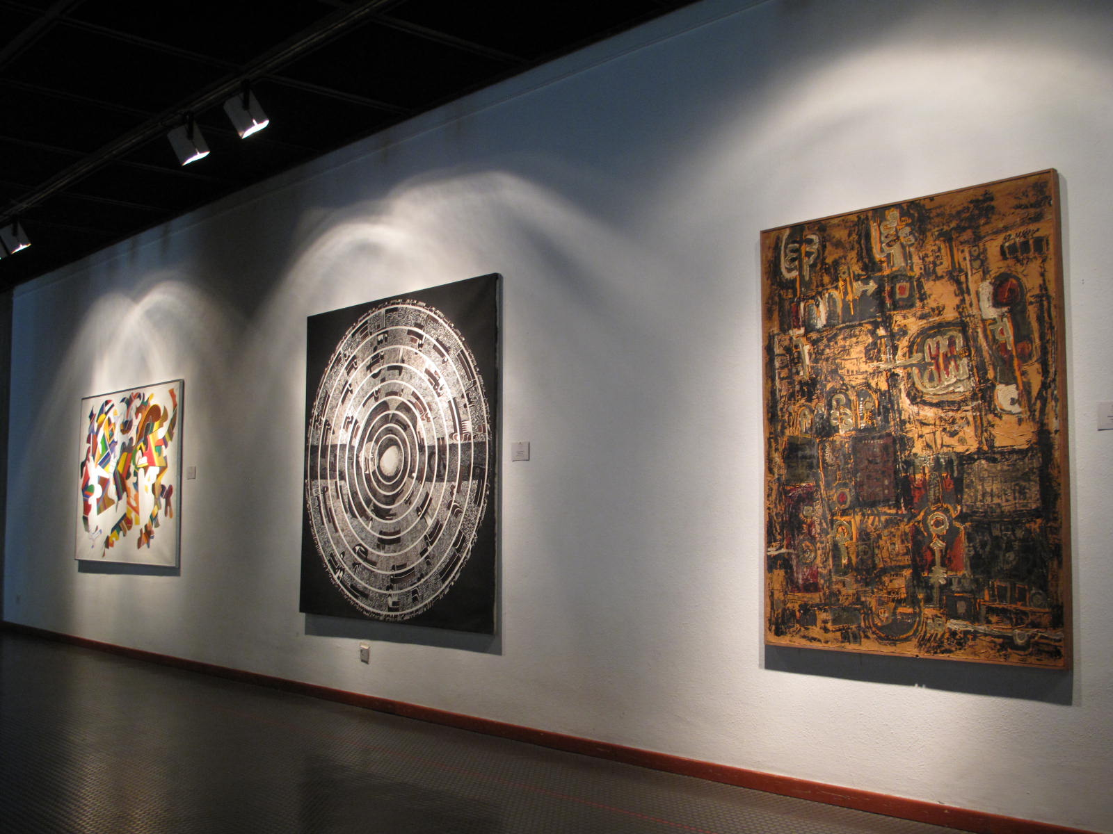 tehran-musuem-contemporary-art-tour