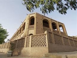 Moein-al-Tojar
