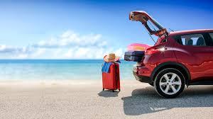 iran-car-rental