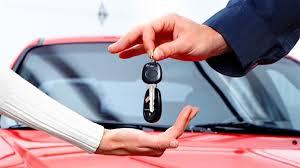 car-rental-iran-shiraz